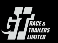 GT Race & Trailers Limited